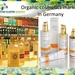 ♡Best 6 Organic German Beauty Products♡