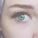 Tired? Here are 6 Eye Makeup Tricks to Make You Look Awake