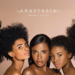 Stick Foundation for All Skin Tones. Anastasia Stick Foundation