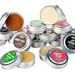Sounds So Yummy! Lip Care Items from Lush! (Lip Balm and Lip Scrub)