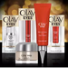 Intense Eye Care with Olay Eyes Collection