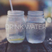 Easy Ways to Increase Water Intake Everyday!