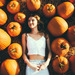 Pumpkin DIY Beauty! A lot of Benefits! Acne, Dry Skin, Oily Skin, Hair Mask!