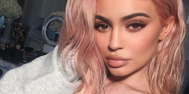 ☆Kylie Jenner's Lip Kit : 6 Dupes As Good As the Real Thing☆