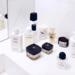 Don't Miss The Chance! Skincare Cosmtics Deals Black Friday Deals 2016
