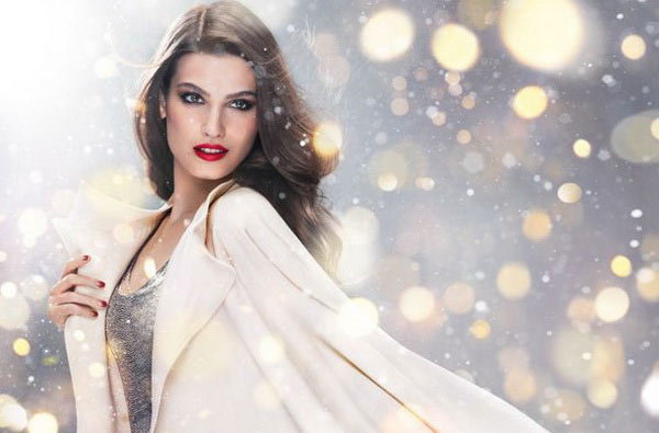 ☆Christmas is Coming Soon!!! The Best 5 Beauty Gifts for Her☆