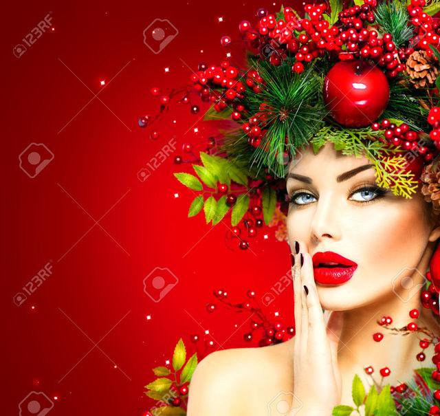 ☆BEST BEAUTY ADVENT CALENDARS CHRISTMAS 2016☆