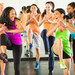WHAT ACTIVITIES ARE THE BEST TO LOSE  WEIGHT?