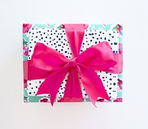 christmas present ideas for yourself mosspink shibazakura
