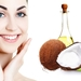 """COCONUT OIL"" Superfood Health Benefits"