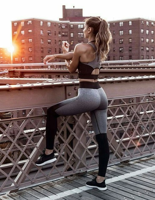 It's New Year! Let's Workout! Workout Challenge for 2017