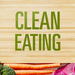 Better Eating Habits in New Year? Here are Clean Eating Challenge You Can Try 2017
