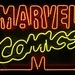 Love Marvel Comics? Get these Marvel Character Cosmetic Items!