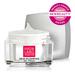 For Wrinkles and Dry Skin! Hada Labo Tokyo Skin Plumping Gel Cream