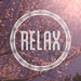 7 quick ways to relax before going to bed to sleep better at night