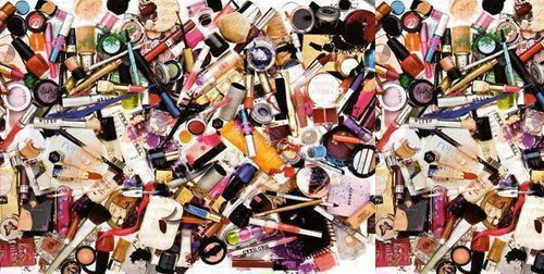 Amazing Ways to Reuse and Repurpose Old Makeup Products