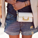 Carrying a Heavy Bag Everyday? Here are Tips for Lighten Your Purse.