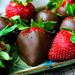 Valentine's Day is Almost There! Try These Healthy Valentine's Day Sweet Recipes!
