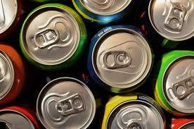 Are Energy Drinks Good or Bad for Your Health? Things You Need to Know About Energy Drinks