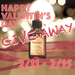 Valentine's Day Gift from WORViE!! FRACORA WHITE'ST PLACENTA EXTRACT. GIVEAWAY!!