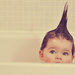 How Often Should You Really Shampoo Your Hair?