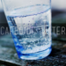 Is Carbonated Water Good or Bad? The Effects You Will Get by Drinking Sparkling Water.