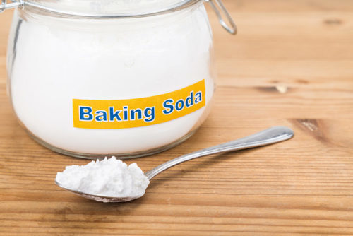 Amazing Uses of Baking Soda in Your Beauty Routines