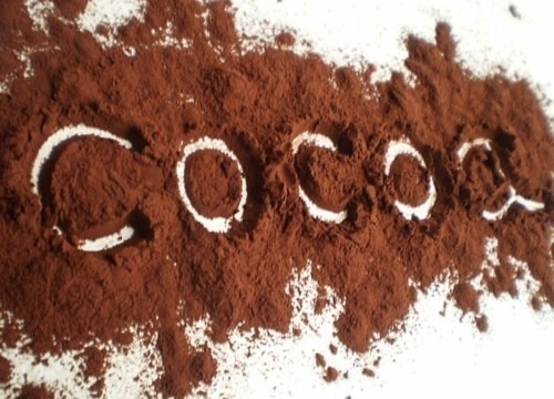 Cocoa Powder for Weight Loss!? Beauty and Health Benefits of Cocoa Powder