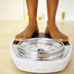 Not Successful Weight Loss? Here Are the Tips to Set Realistic Weight Loss Goals