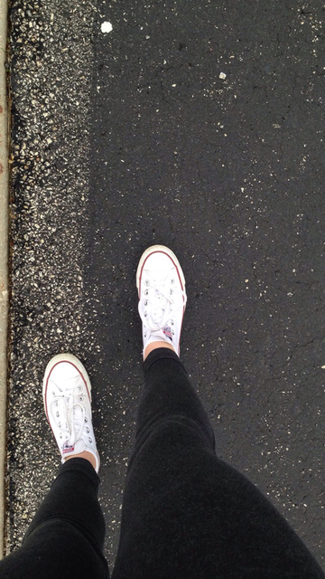 How to Make Your Walking an Effective Workout. Walk for Exercising.