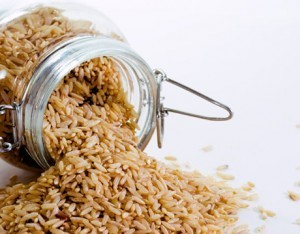 Do You Like Brown Rice? Amazing Health Benefits of Brown Rice