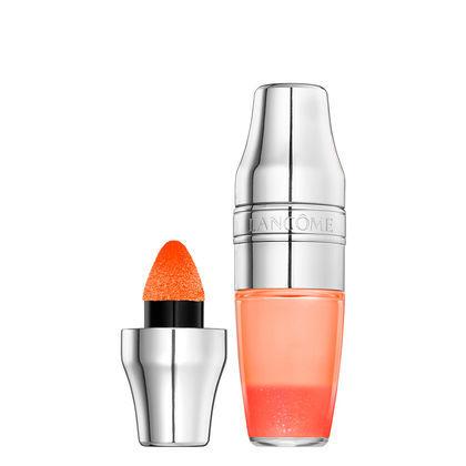 Juicy Shaker Pigment Infused Bi-Phased Lip Oil | Lancôme (160)