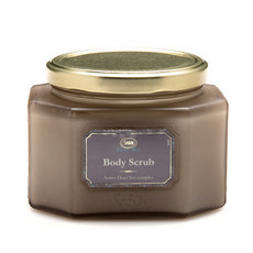Pamper yourself at home with Sabon Dead Sea collection - Monica's beauty in five minutes (193)