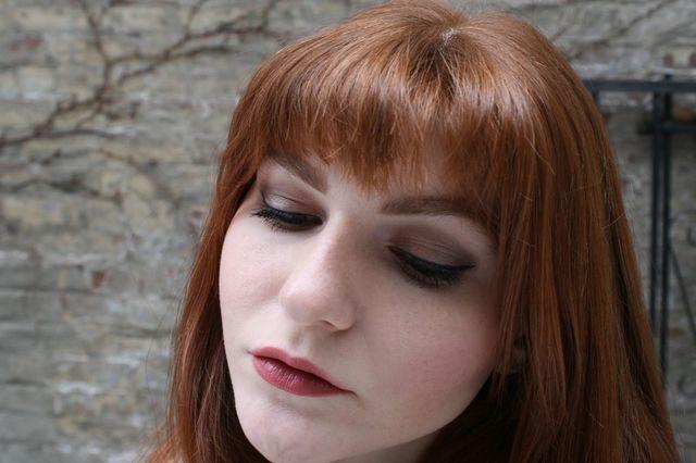 Nars Dual Intensity Eyeshadow Palette | Dry vs. Wet | evladylrebmik | Bloglovin' (538)