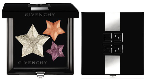 Givenchy Superstellar Collection Fall 2016 – Beauty Trends and Latest Makeup Collections | Chic Profile (703)