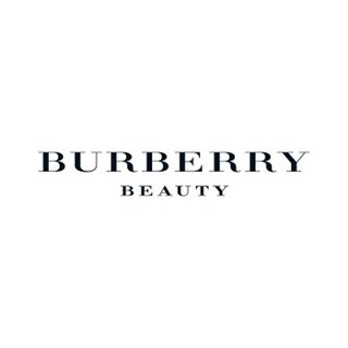 Burberry Beauty - Complete Eye Palette : Reviews (873)