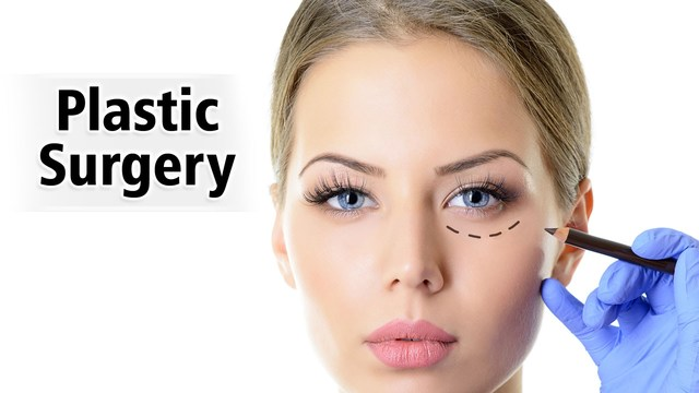 Plastic Surgery | Plastic Surgeon | Redding CA (1064)