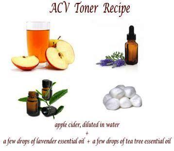 Apple Cider Vinegar for Skin Whitening: How to Use White Vinegar for Face Lightening, Discoloration, Bleach Dark Skin Reviews (1390)