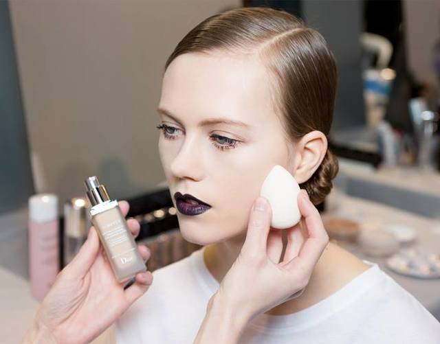 Dior Skyline Fall 2016 Collection First Look – Beauty Trends and Latest Makeup Collections | Chic Profile (1421)