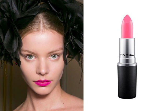 8 Best Lipstick Colors for Summer - Top Lip Colors  & Shades (1501)