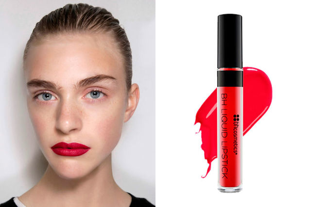 8 Best Lipstick Colors for Summer - Top Lip Colors  & Shades (1506)