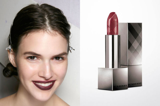 8 Best Lipstick Colors for Summer - Top Lip Colors  & Shades (1510)