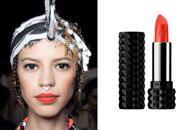 8 Best Lipstick Colors for Summer - Top Lip Colors  & Shades (1513)