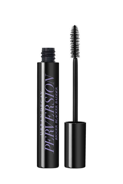 10 Best Mascaras for 2016 - Top Drugstore & Designer Mascara Reviews (1535)