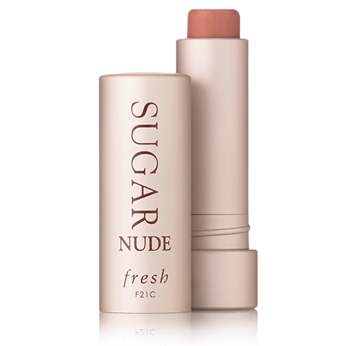 SUGAR NUDE TINTED LIP TREAT...