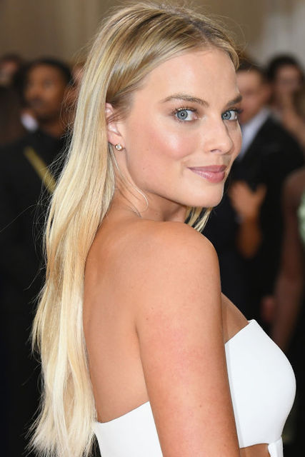 Best Hair Colors for Summer 2016 - Celebrity Hair Color Trends for Summer (1709)