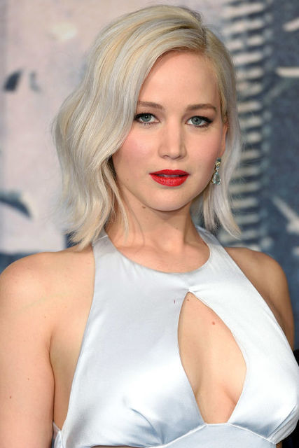 Best Hair Colors for Summer 2016 - Celebrity Hair Color Trends for Summer (1711)
