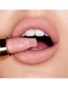 Hot Lips: Laura Bailey | Charlotte Tilbury (1814)