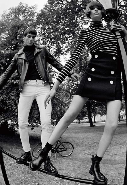 ジョー マローンの新作フレグランス「バジル&ネロリ」フローラルとフレッシュグリーンの香り - 写真7 | ファッションニュース - ファッションプレス (2453)