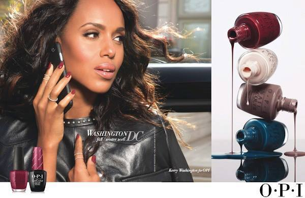 OPI Washington DC 2016 Fall Winter Collection – Beauty Trends and Latest Makeup Collections | Chic Profile (2539)